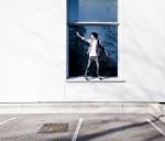 02. Pittville Art School_Sarker Protick,2011