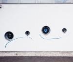 01. Pittville Art School_Sarker Protick,2011