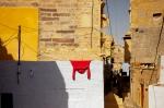 02. Sonar Kella_Jaisalmer Fort_Sarker Protick