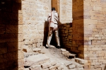 04. Sonar Kella_Jaisalmer Fort_Sarker Protick