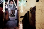 06. Sonar Kella_Jaisalmer Fort_Sarker Protick