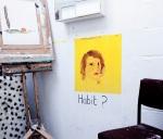 07. Pittville Art School_Sarker Protick,2011