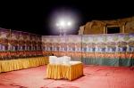 08. Sonar Kella_Jaisalmer Fort_Sarker Protick