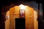 09. Sonar Kella_Jaisalmer Fort_Sarker Protick