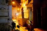 10. Sonar Kella_Jaisalmer Fort_Sarker Protick