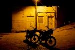11. Sonar Kella_Jaisalmer Fort_Sarker Protick