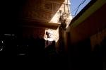 12. Sonar Kella_Jaisalmer Fort_Sarker Protick