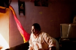 14. Sonar Kella_Jaisalmer Fort_Sarker Protick