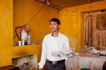 19. Sonar Kella_Jaisalmer Fort_Sarker Protick