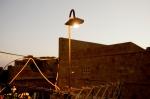 20. Sonar Kella_Jaisalmer Fort_Sarker Protick