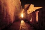 21. Sonar Kella_Jaisalmer Fort_Sarker Protick