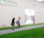 22. Pittville Art School_Sarker Protick,2011