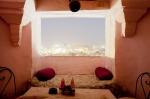 22. Sonar Kella_Jaisalmer Fort_Sarker Protick
