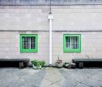23. Pittville Art School_Sarker Protick,2011