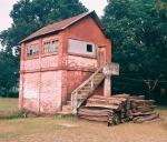 Photograph, Rasel Chowdhury
