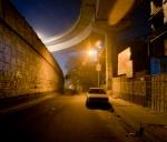 Sarker Protick_ In Midnight Black_09
