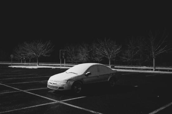 Snow005