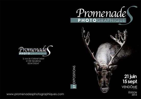 PromenadesPhoto_InvitInauguration-1