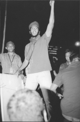 Sarker Protick_Sahbag Uprising_002