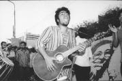Sarker Protick_Sahbag Uprising_005