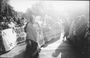 Sarker Protick_Sahbag Uprising_007
