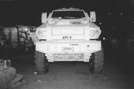 Sarker Protick_Sahbag Uprising_009