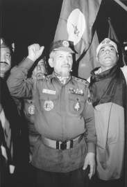 Sarker Protick_Sahbag Uprising_011