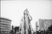 Sarker Protick_Sahbag Uprising_015