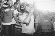 Sarker Protick_Sahbag Uprising_016