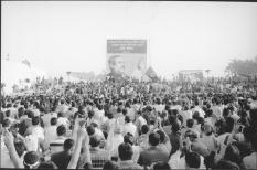 Sarker Protick_Sahbag Uprising_024