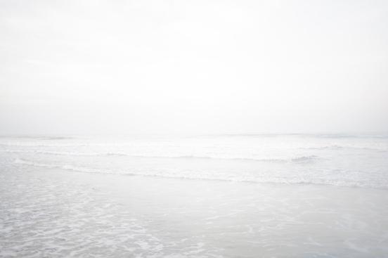 Ocean3_0003
